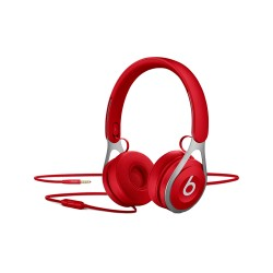 Casque Beats EP Rouge