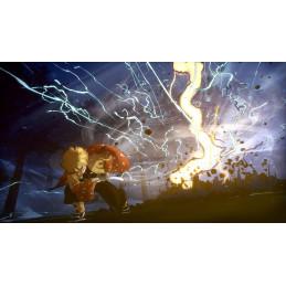 Casque Beats EP Bleu
