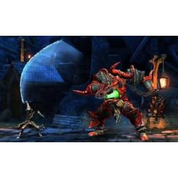 Réparation Ecran Galaxy S8