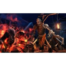 Réparation Ecran Galaxy S8+