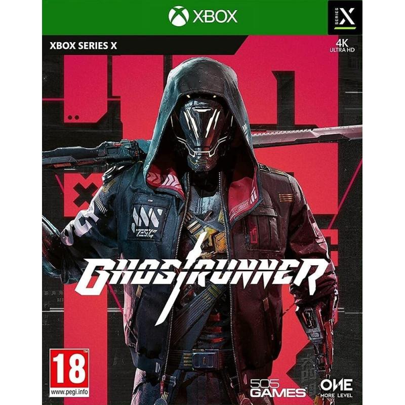 Destiny La Collection PS4