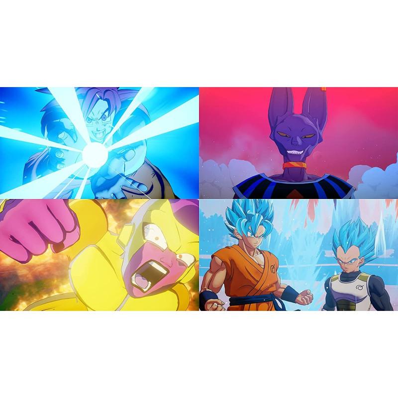 Flip Wallet Samsung Galaxy S7 Edge Gold