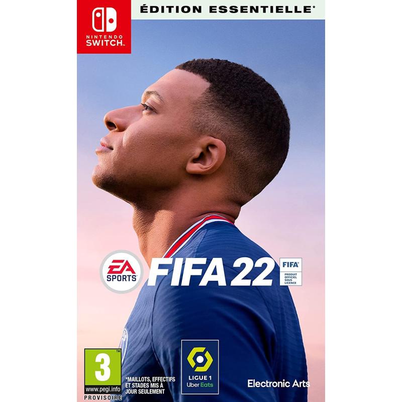 Hello Kitty Kruisers Wii U