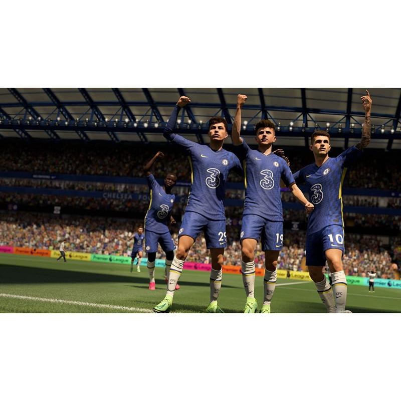 Réparation Ecran iPhone 5S