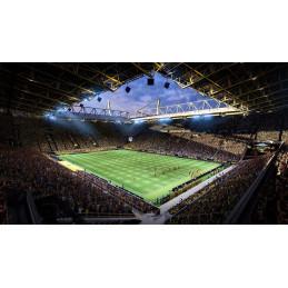 Connecteur Prise Casque Manette PS4