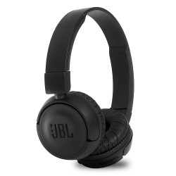 Casque Bluetooth JBL T460BT