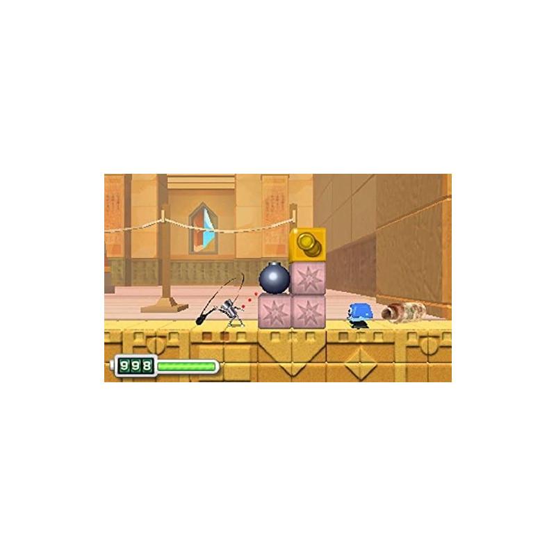 Réparation Carte Fille Gamecube
