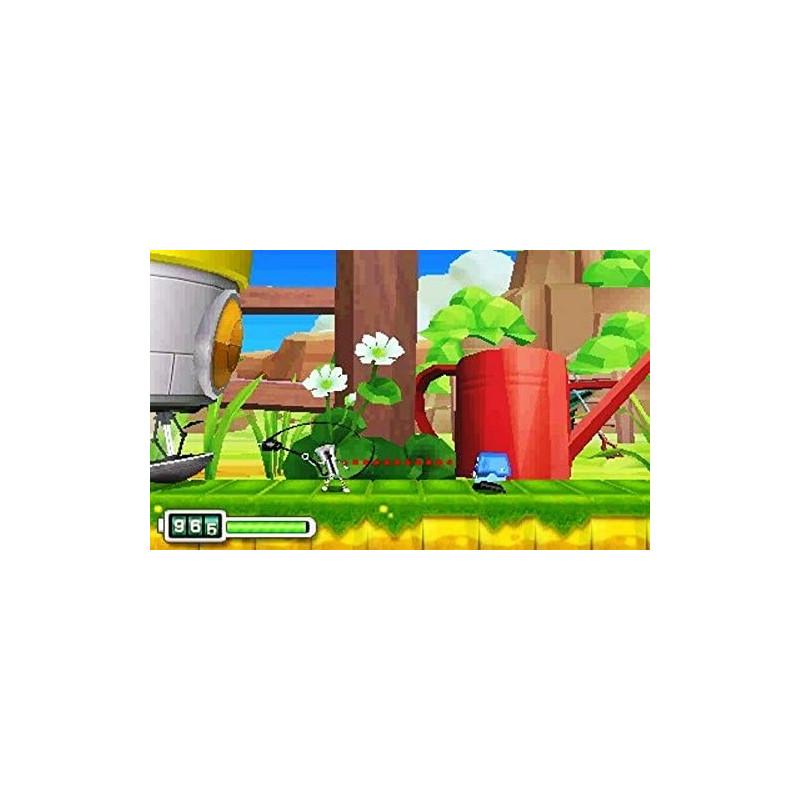 Cable USB Type C Tressé 1m Rose Gold