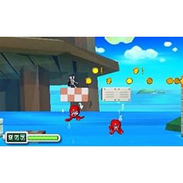 Cable USB Type C Tressé 1m Blanc