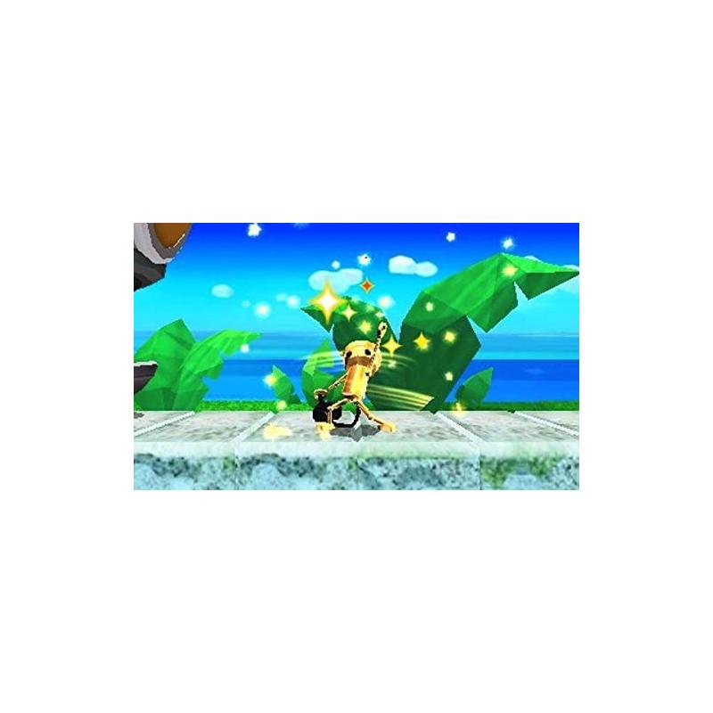 Cable USB Type C Tressé 1m Gold