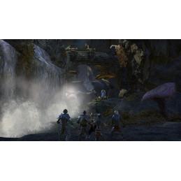 Camera de Sport X'Trem CSD122+