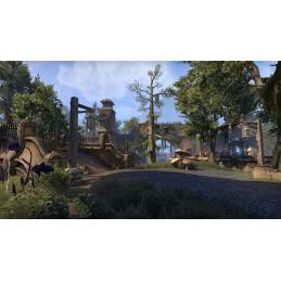 Wiko Lubi 5 Plus Rouge