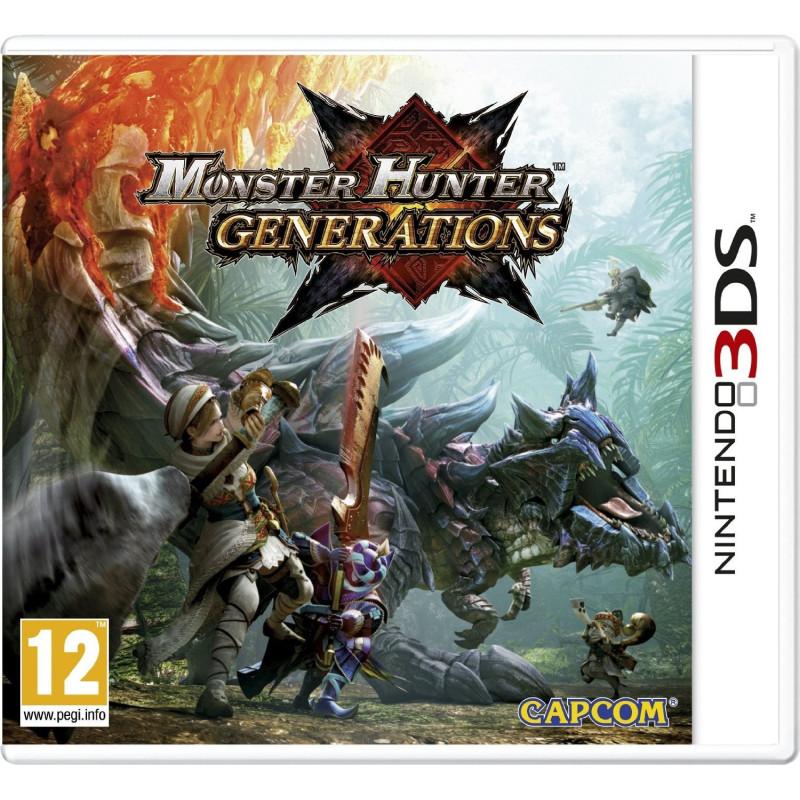 Réparation Batterie Samsung Galaxy S8
