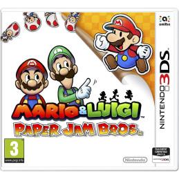 Coque Adeqwat Aimenté avec Porte Carte Gris iPhone 6/7/8