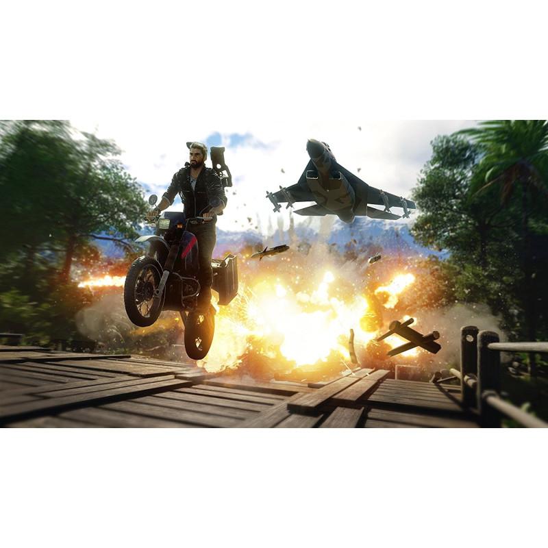 Flip Wallet Véritable Cuir Italien Noir Samsung Galaxy Note 9