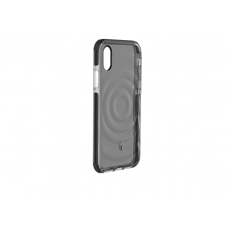 Coque Renforcée Force Case iPhone X & XS