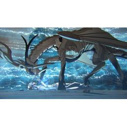 Harry Potter et l'ordre du phénix Wii Occasion