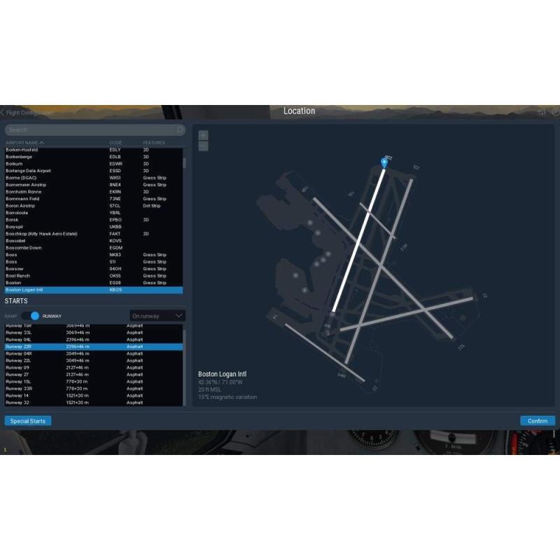 Coque Otterbox Noire iPhone 6, 7 & 8