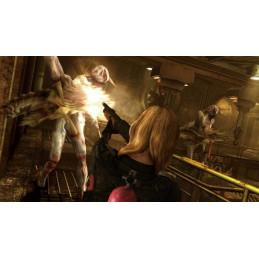 Coque Bondir Alu Translucide iPhone X & XS
