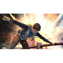 Réparation Stick Analogique Manette PS4