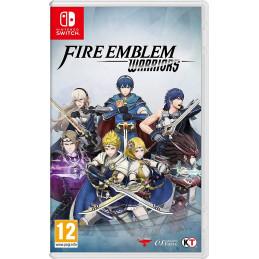 Coque Antichoc Otterbox Samsung Galaxy A6