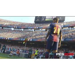 Amiibo Link Toon Zelda Windwaker N°22