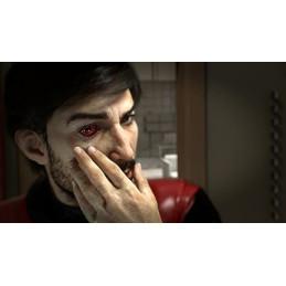 Amiibo Mega Man N°27