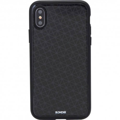 Coque Bondir Coat Case iPhone X & XS