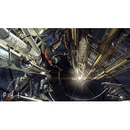 Coque Lifeproof Fre Étanche et Anti-choc iPhone 6/7/8
