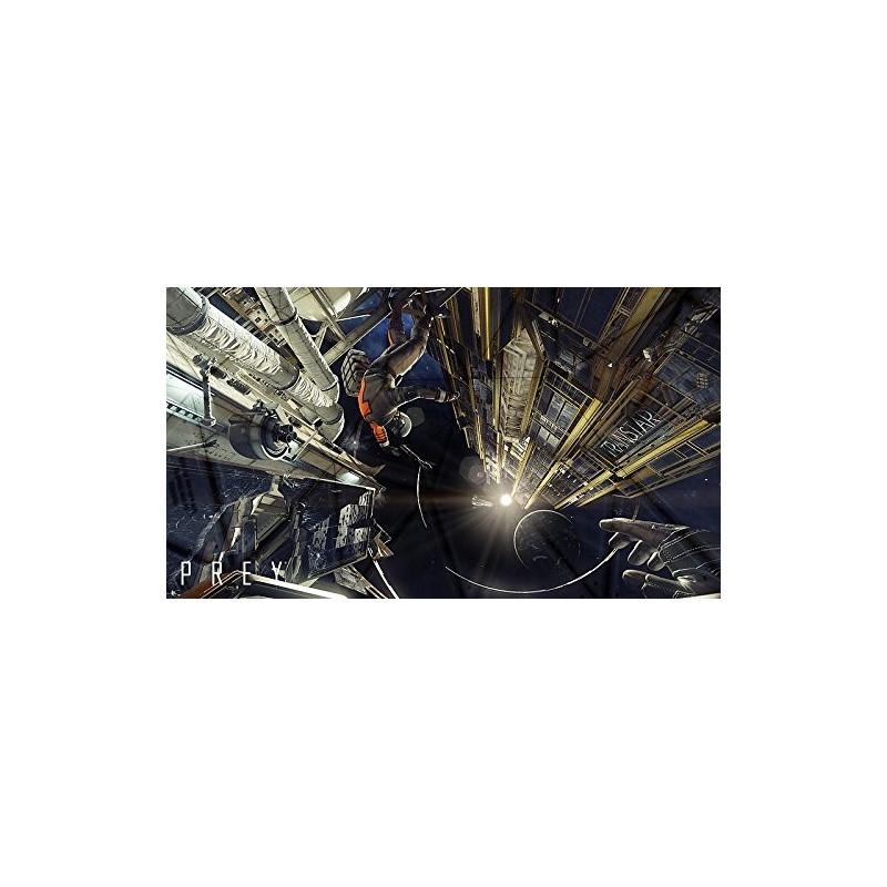 coque lifeproof fre iphone 6