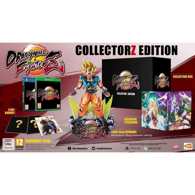 Lego Ninjago Le Film Xbox One + Minifigure Lloyd