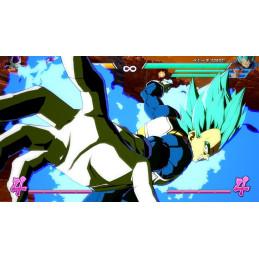 Cable USB Femelle pour Xbox