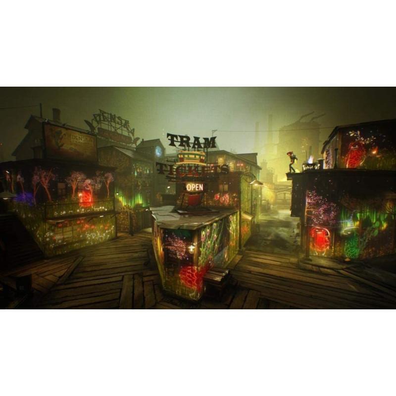 Pad Boutons Manette Nintendo Gamecube
