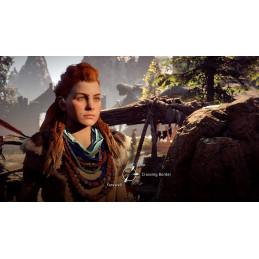Verre Trempé Haute Résistance Force Case Huawei Mate 10 Pro