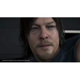 Coque Adeqwat Noire iPhone X & XS