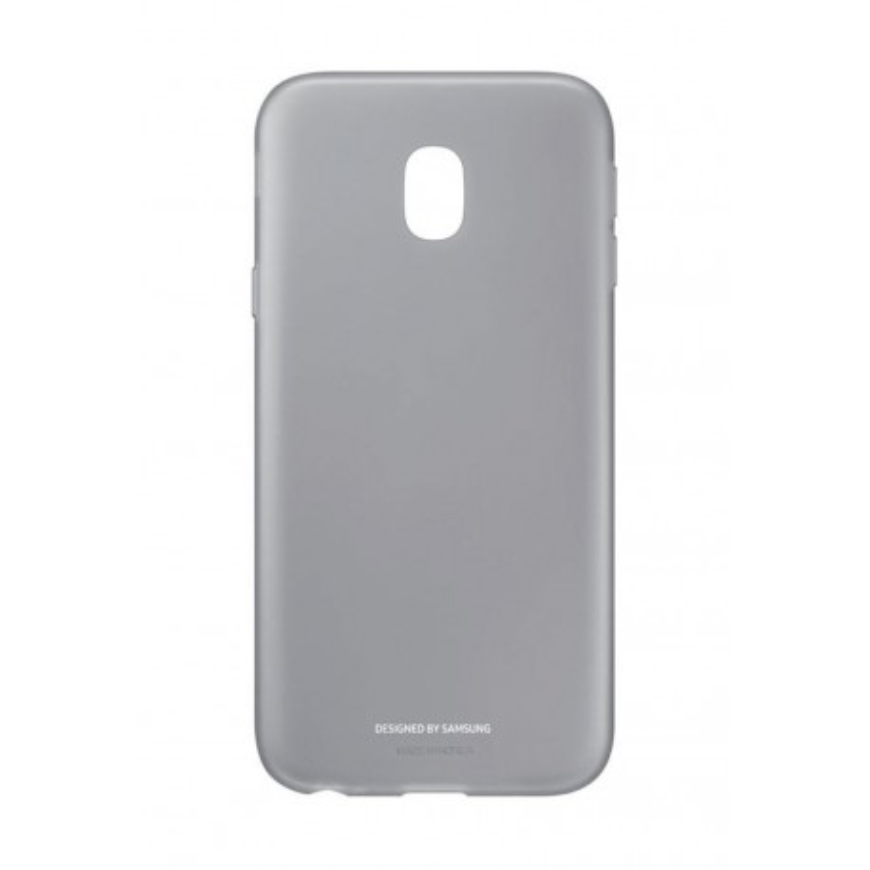Coque Sicilone Noite Translucide Samsung Galaxy J5 2017