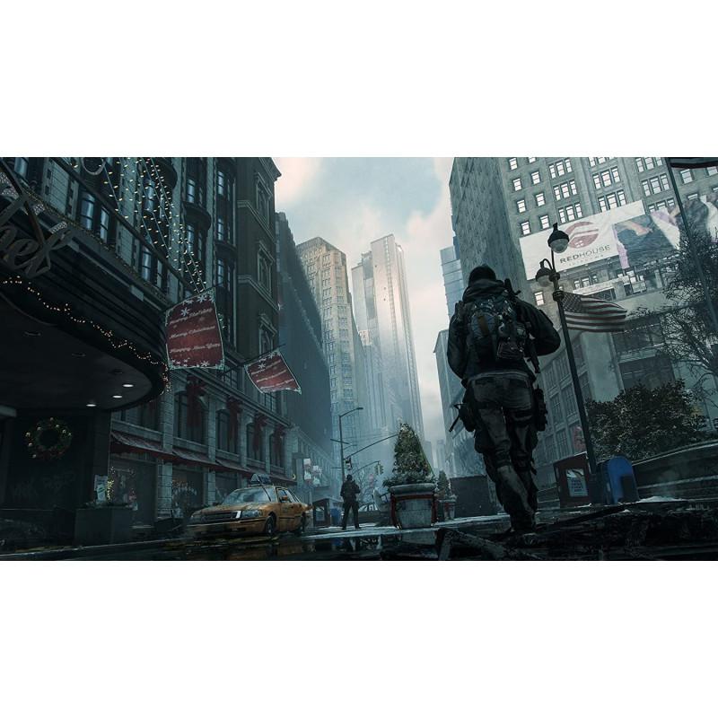 Coque Silicone Rose Samsung Galaxy S9