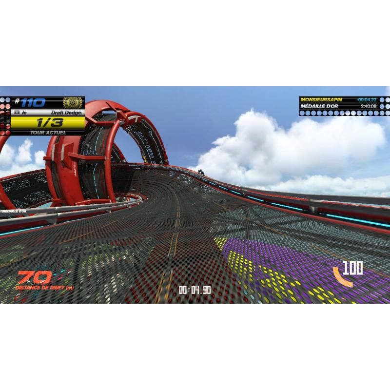 Coque Silicone Rose Samsung Galaxy S8+