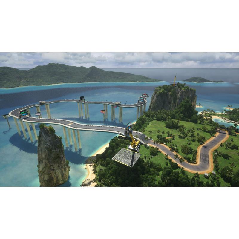 Coque ITSKINS Samsung Galaxy J5 2017