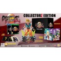 Dragon Ball Fighter Z Collector Edition Xbox One