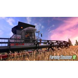 Réparation Ecran Samsung Galaxy S5 Blanc