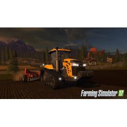 Réparation Ecran Samsung Galaxy S5 Noir