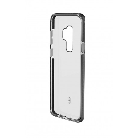 Coque Anti-Choc Transparente Force Case Samsung Galaxy S9+