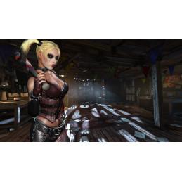 Coque Anti-Chocs Transparente Paillettes Samsung Galaxy S8