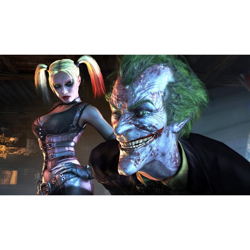 Coque Silicone Apple iPhone 7 Plus Bleu Marine