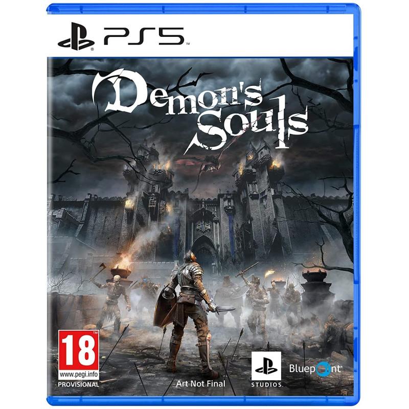Lunch Box Zelda Breath of The Wild Nintendo Switch