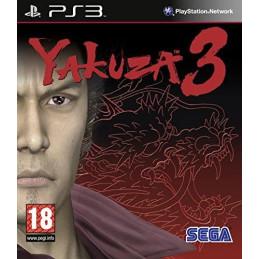 Porte-clés Hello Kitty et sa peluche