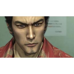 Porte-clés Minnie