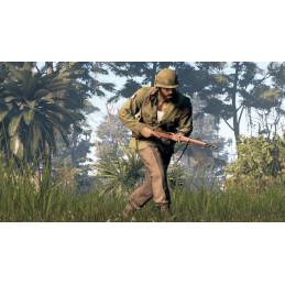Amiibo Link Loup + Midona