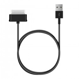 Cable USB Samsung Galaxy Tab 2